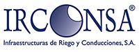 Irconsa logo